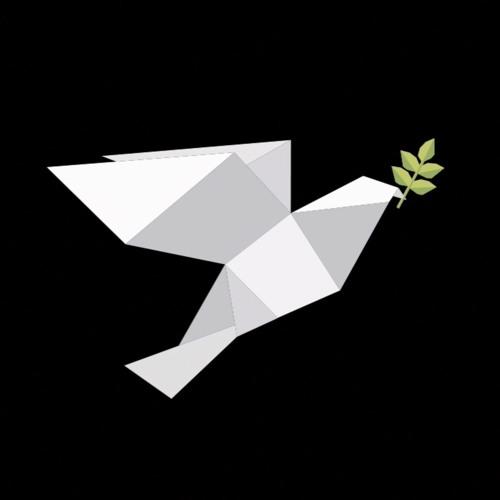 Frieden Finden - Lied zur Jahreslosung 2019