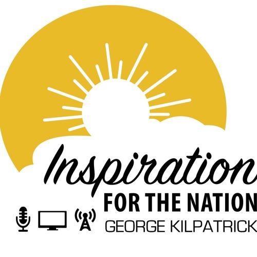 Vicki Brackens and George Kilpatrick  Follow the Money