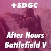 After Hours: Battlefield V Review