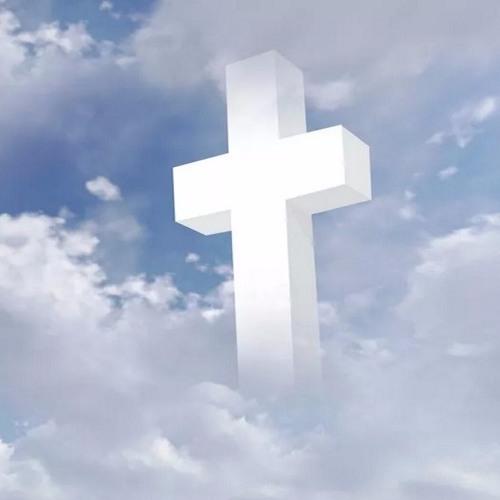 神颁布十诫律法,在耶稣神爱中得以成全(出埃及记20章) 12/9/2018