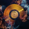 Children of Planet Earth - Voyager golden record remixed
