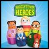 HigglyTown Heroes Theme (Hip Hop Remix) By Mr.GamerMB