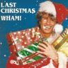 Wham - Last Christmas Woody Cover
