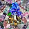 Download Roselia - BRAVE JEWEL Mp3