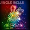 Jingle Bells (The Remix)