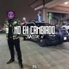Download No Eh Cambiado - Junior H (Corridos 2018) Mp3