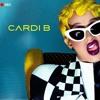 Video Cardi B, Bad Bunny & J Balvin - I Like It [OFFICIAL INSTRUMENTAL] download in MP3, 3GP, MP4, WEBM, AVI, FLV January 2017