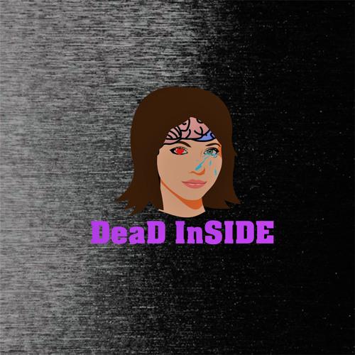 Lil Riding - Dead Inside (Audio)