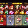 Download Super Smash Bros 64 - Character Select Screen ~ Remix Mp3