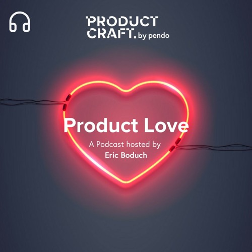 Teresa Torres joins Product Love to talk about product discovery and experimentation