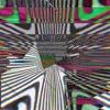 Unimaginable // Prod. DelVon // Wifisfuneral Type Beat