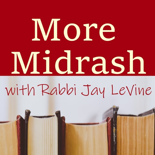 1.11 Judah and Joseph: The Meaning of Approach