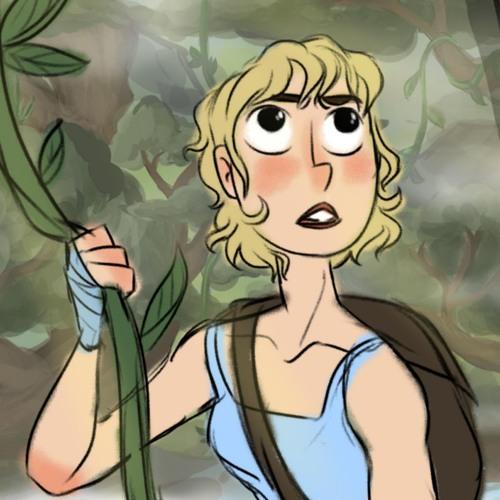 Piper's Quest OST