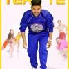 Tere Te (Mr-Jatt.com)