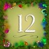 Prelude + 12
