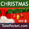 We Wish You A Merry Christmas Intro - Free Download
