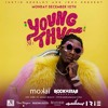 DJ DON HOT LIVE @ MOKAI (ROCKSTAR MONDAY) W: YOUNG THUG, FABOLOUS, AND LIL PUMP