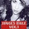Jingl3 Balz Vol 1 A Side Mp3
