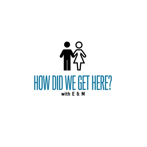 Episode 14: IVF, Real Talk & a 17-Minute Long Disagreement