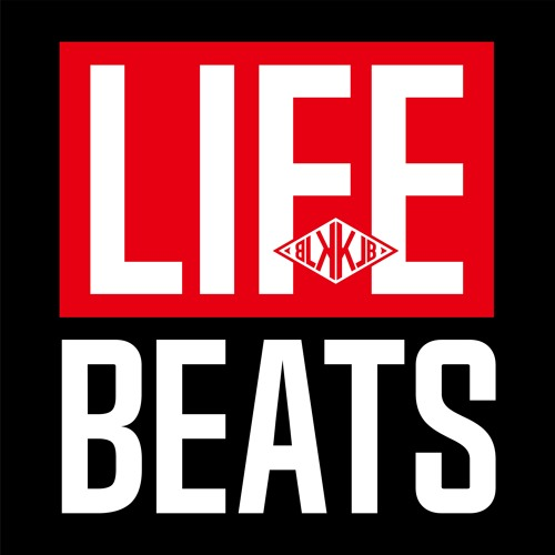 LIFE BEATS #1
