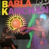 Babla & Kanchan - Aya Sharan Prabhu