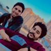 Qanoon Feat ahmed kamel With Omar Saaban - Roo7y / أحمد كامل و قانون مع عمر شعبان - روحى