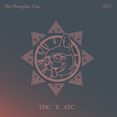 The Hourglass Cats - Downtown Funk (ATC Remix)