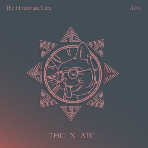ATC x THC - Gettin' Checks