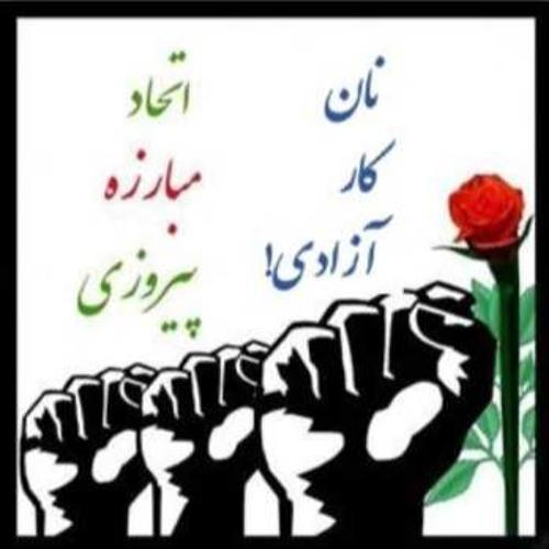 ضرورت هماهنگی بیش از پیش گردان های اجتماعی در نبرد با رژیم دیکتاتوری!
