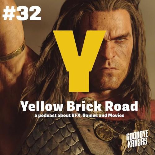 #32 - Conan Unconquered