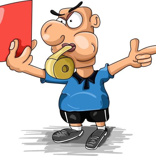 Swiss Up! - Switzerland's most famous whistleblower