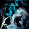 Post Malone ft. Swae Lee - Sunflower (Merlin Tómasson Remix).mp3