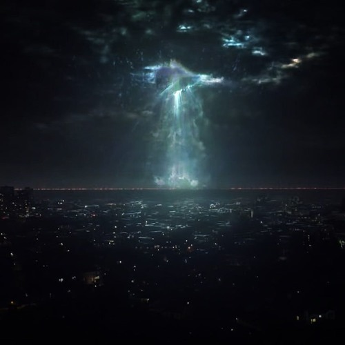 Hypnoise Theory - Annihilation