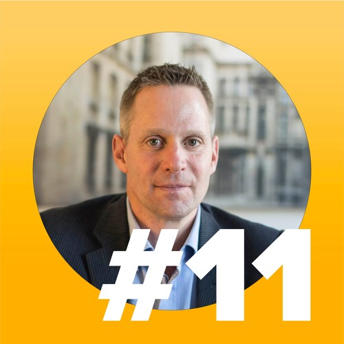 Native Ad PowerHouse with Adrian Michaels #11
