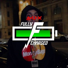 Young Adz - #FullyCharged