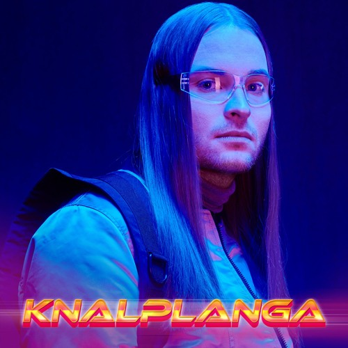 Knalplanga - Donnie