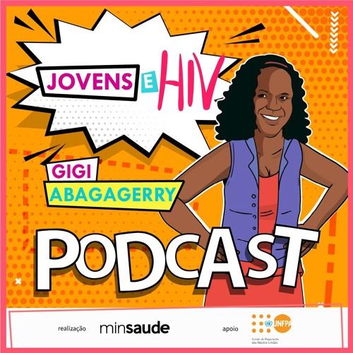 Jovens e HIV