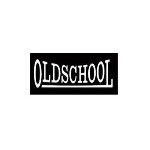 Ordim C @ Oldschool Vol. 1