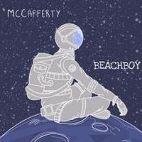Beachboy - Mccafferty