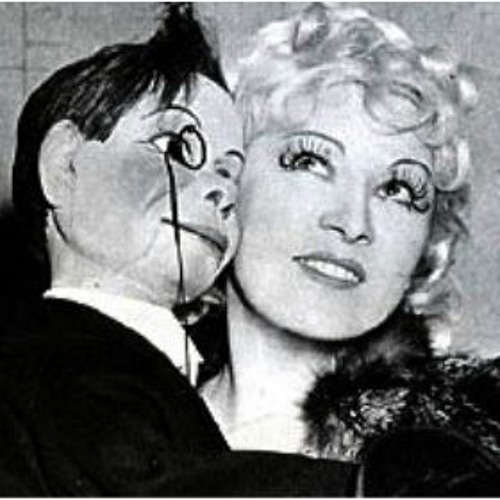 It Happened Today: December 12, 1937; 4 Minutes that got Mae West Banned from NBC