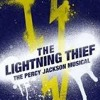 The Lightning Thief Musical- The Day I Got Expelled ( Sarah made me do this)