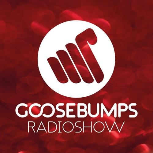 007 - GooseBumps RadioShow