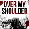 Over my Shoulder -  Mike and the Mechanics - Cover by DRS