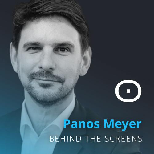 Frank Behrendt: Der Presse-Sprecher ist tot - So kommuniziert man 2019! Behind The Screens #06