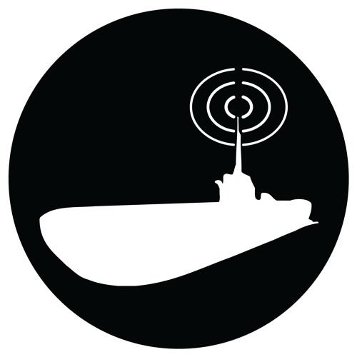 Repulsion - Floating Cloud Of Energy (Joe Nice SubFM Rip December 2018)