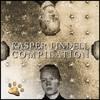 Norma John - Blackbird (Kasper Lindell Cover)