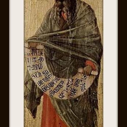 Return To The Lord How Far  Malachi.WMA