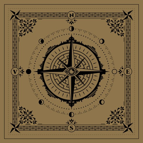 Spune-Mi Tot (acapella) (130 BPM) by OkapiSoundOfficial