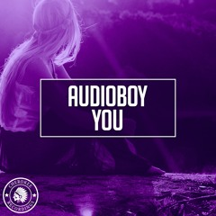 Audioboy - You (Extended Mix)
