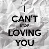 I can't stop loving You -  Don Gibson - Cover by DRS